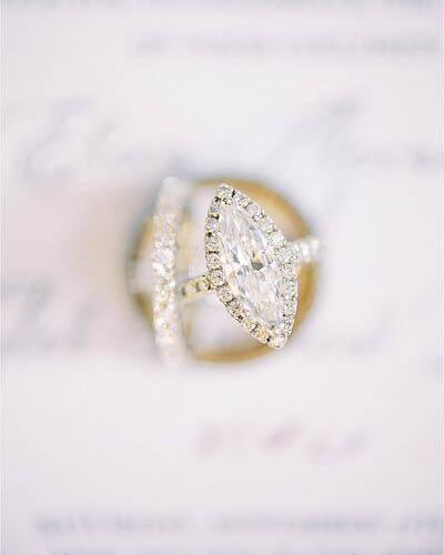 renee_hollingshead_winter_ellicott_city_wedding_0002