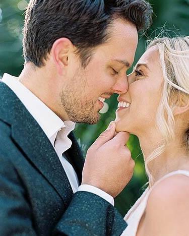 reneehollingsheadphotography_pastel_spring_kiawah_resort_wedding_inspiration_00440